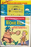 Richie Rich: Magic Man & Surprise Party