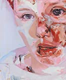 img - for Jenny Saville book / textbook / text book