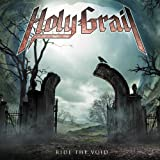 Holy Grail: Ride The Void [Vinyl LP] (Vinyl)