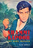 Shammi Kapoor - The Game Changer