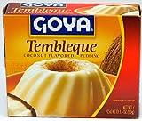 Goya Tembleque, 3.5 oz