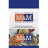 M&M Food Market Gift Card
