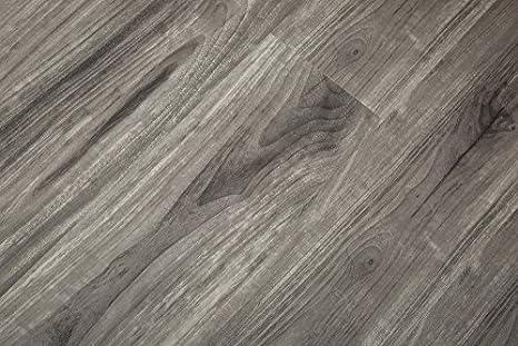 Stylish luxury vinyl click flooring vinyl plank houston flooring