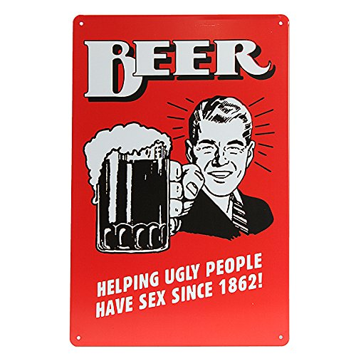 beer-tin-sign-retro-vintage-metal-plaque-bar-pub-wall-decor-painting