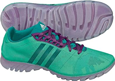 Fluid Trainer Varsity Training Shoe