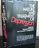The Nature and Treatment of Depression, Frederic F. Flach and Suzanne C. Draghi, 0471262714