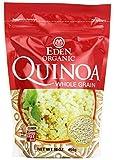 Eden Foods Organic Quinoa, 16 oz