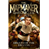 Breath of the Dragon: The Mapmaker Chronicles