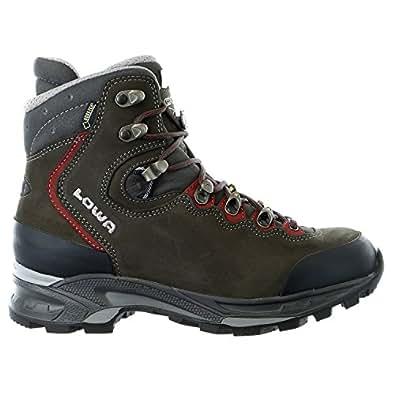 Lowa Womens Mauria Gtx Hiking Shoes