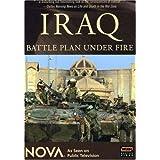NOVA: Iraq - Battle Plan Under Fire