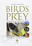 Birds of Prey: Health and Disease