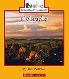 Nebraska, Pam Zollman, 053116814X