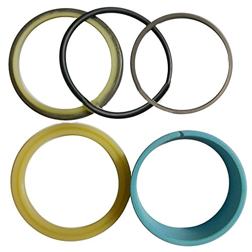 RE20595 Cylinder Seal Kit For John Deere 210C 310C 310D 410C 410D 510C 610C