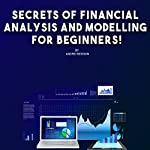 Secrets of Financial Analysis and Modelling For Beginners! | Andrei Besedin