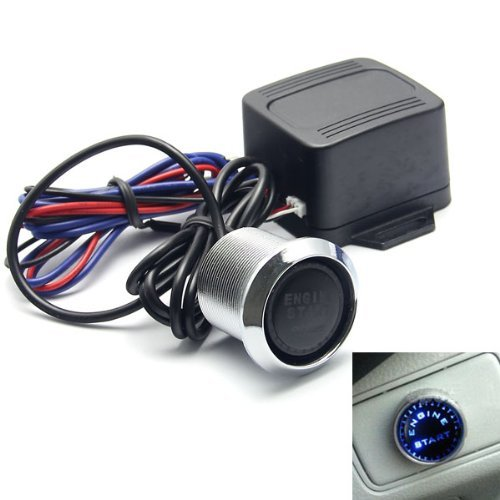 Led Ignition Light Kit - 5