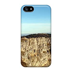 Fashion Uvd16721LayQ Cases Covers For Iphone 5/5s(jougne France)