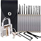 Multitool Set - Stainless Steel, Specially