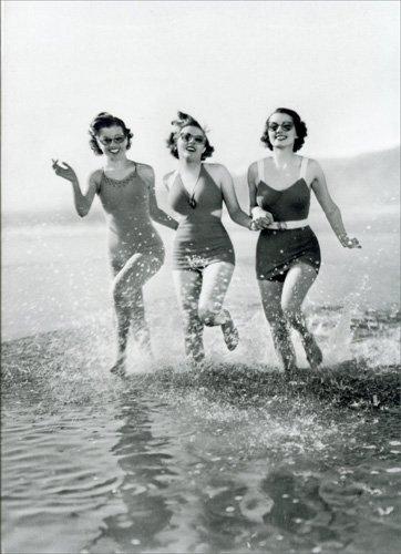 avanti swimsuit - 3