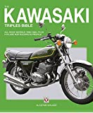 Kawasaki Triples (Bible (Wiley))