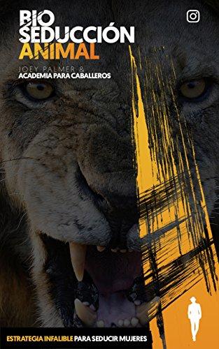 Amazon Com Bioseducción Animal Versión Premium Membresía
