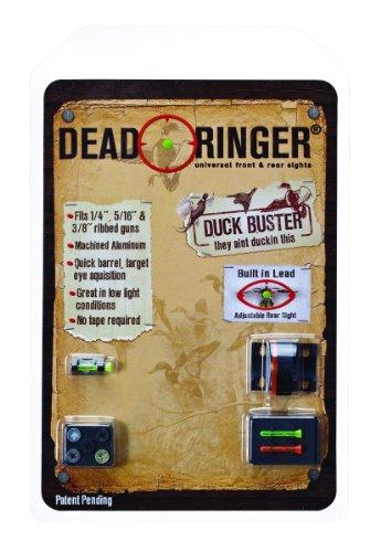 Dead Ringer DR4317 Duck Buster