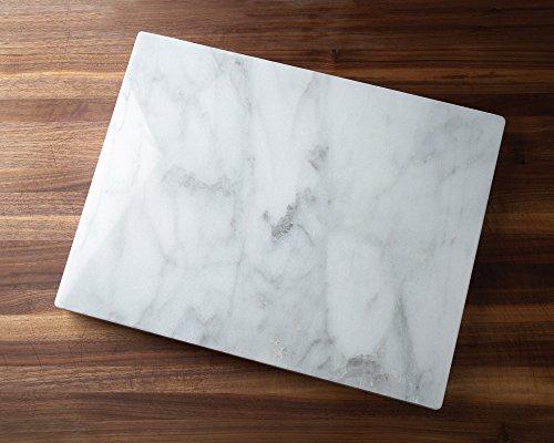 Fox Run 3827 Marble Pastry Board Buy Online In Uae