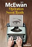 "Afficher ""Opération Sweet Tooth"""