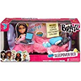 BRATZ Sleepover Bed Playset