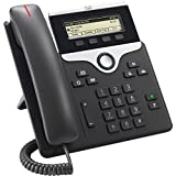 Cisco CP-7811-K9 UC Phone 7811