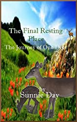 The Final Resting Place:The Journey of One Doe