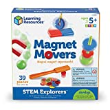 Learning Resources STEM