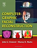 img - for Computer-Graphic Facial Reconstruction book / textbook / text book