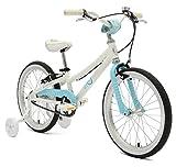 E350 Kids Bike (Sky Blue)