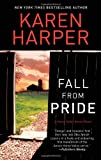 Fall from Pride (Home Valley Amish Novels)
