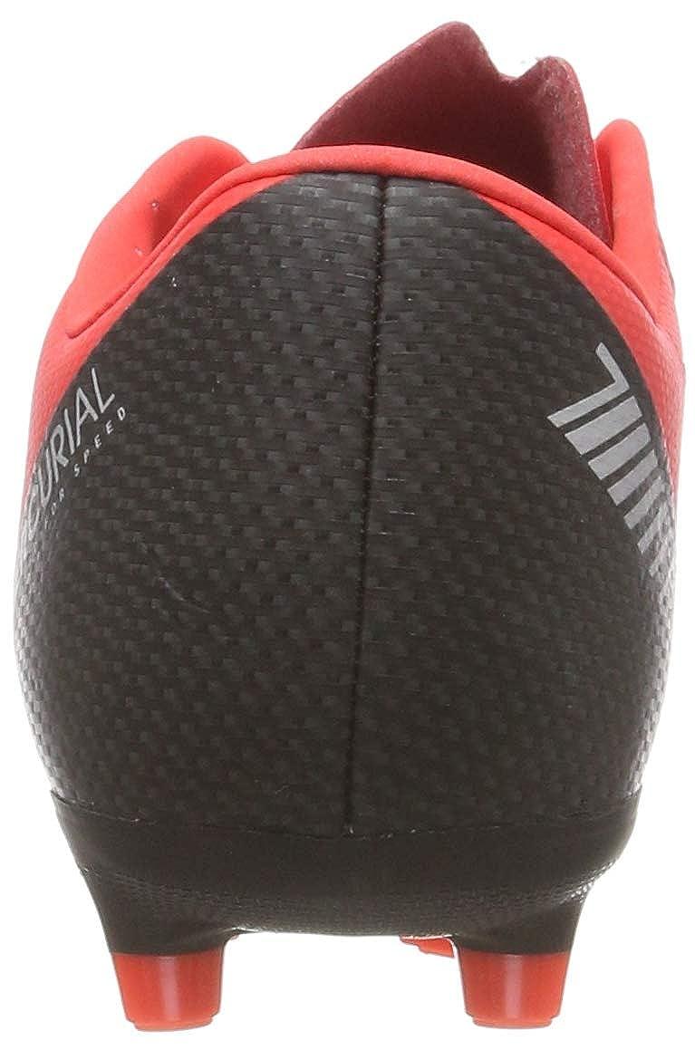 Nike Unisex-Erwachsene Vapor Vapor Vapor 12 Academy Cr7 Mg Fußballschuhe 59c400