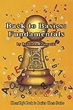 Back to Basics, Branislav Francuski, 1888690429