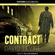 The Contract | David Levien