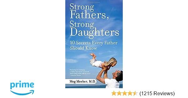 Step Dad Punish Fucks Daughter