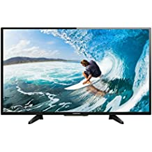 """Element 40"""" Class FHD (1080P) LED TV (ELFW4017BF)"""