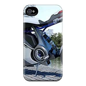 Durable Protector Cases Covers With Bmw Hp Kunst Hot Design For Iphone 6