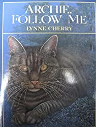 Archie, Follow Me