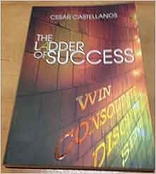 ladder of success g12 pdf