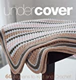 Under Cover, , 1933027304