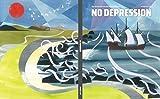 No Depression: Summer 2017 - Over Yonder