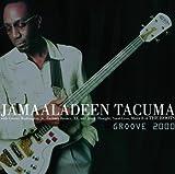 Groove 2000