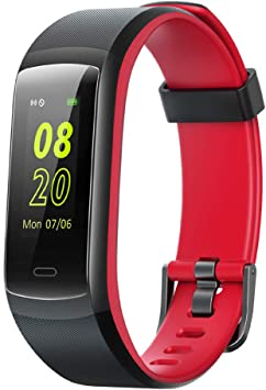 willful pulsera actividad impermeable ip68