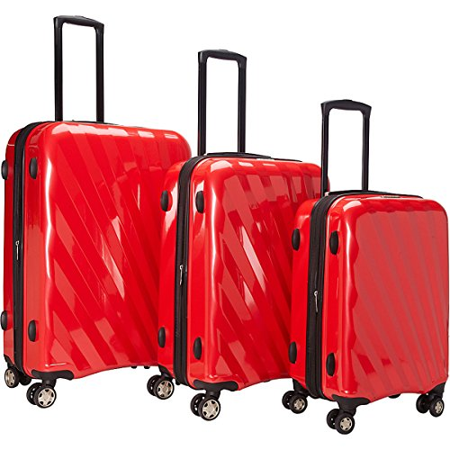 the-set-of-classic-red-a747-exp-3pc-luggage-set
