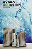 Cleansing Gemstones Water - Anti Aging Winkle 5 x 60 ml Hydro Cellusion Deep Cell Hydration Nano Gold Silver Gemstone Water
