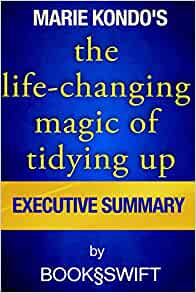 Of the ebook changing download life magic up tidying