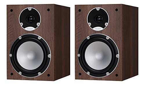 Tannoy Consumer Speakers - 1